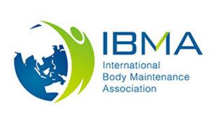 IBMA認定ヨガベーシックインストラクター資格コース動画